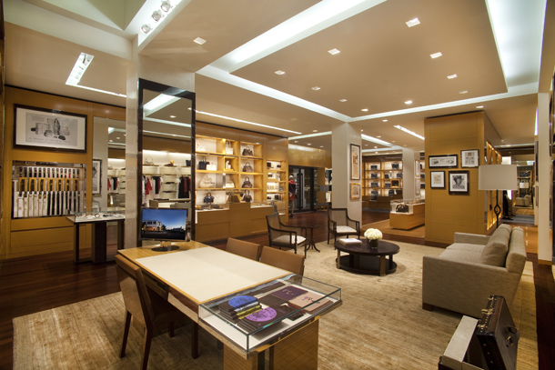 Louis Vuitton Houston Galleria in HOUSTON, TEXAS, US. Louis Vuitton Find a  Store
